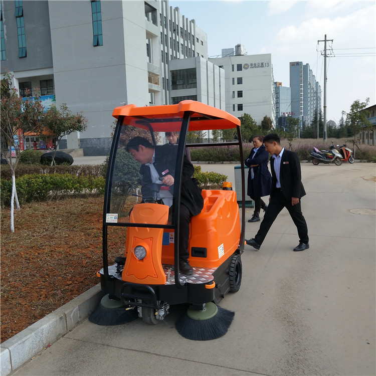 案例之云南云瑞物业服务有限公司