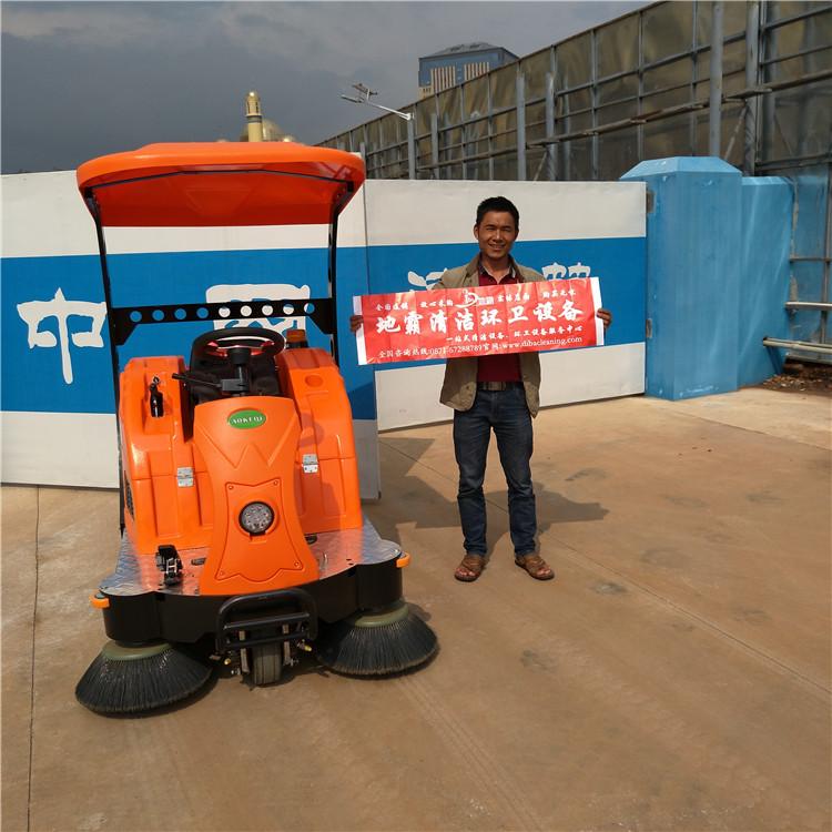 案例之中国建业昆明三峡大厦一期