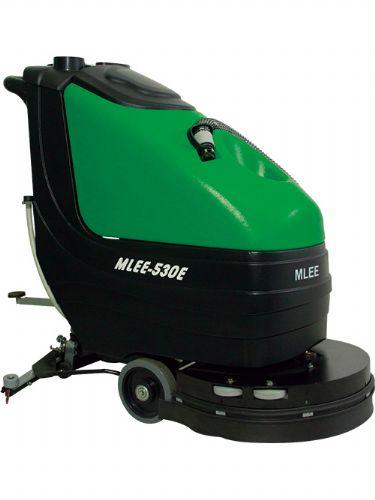 爱姆乐手推式洗地机MLEE-530E