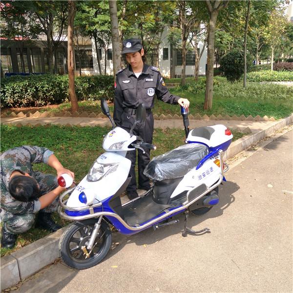 案例之云南城市建设职业学院